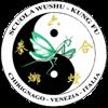 WUSHU – KUNG FU