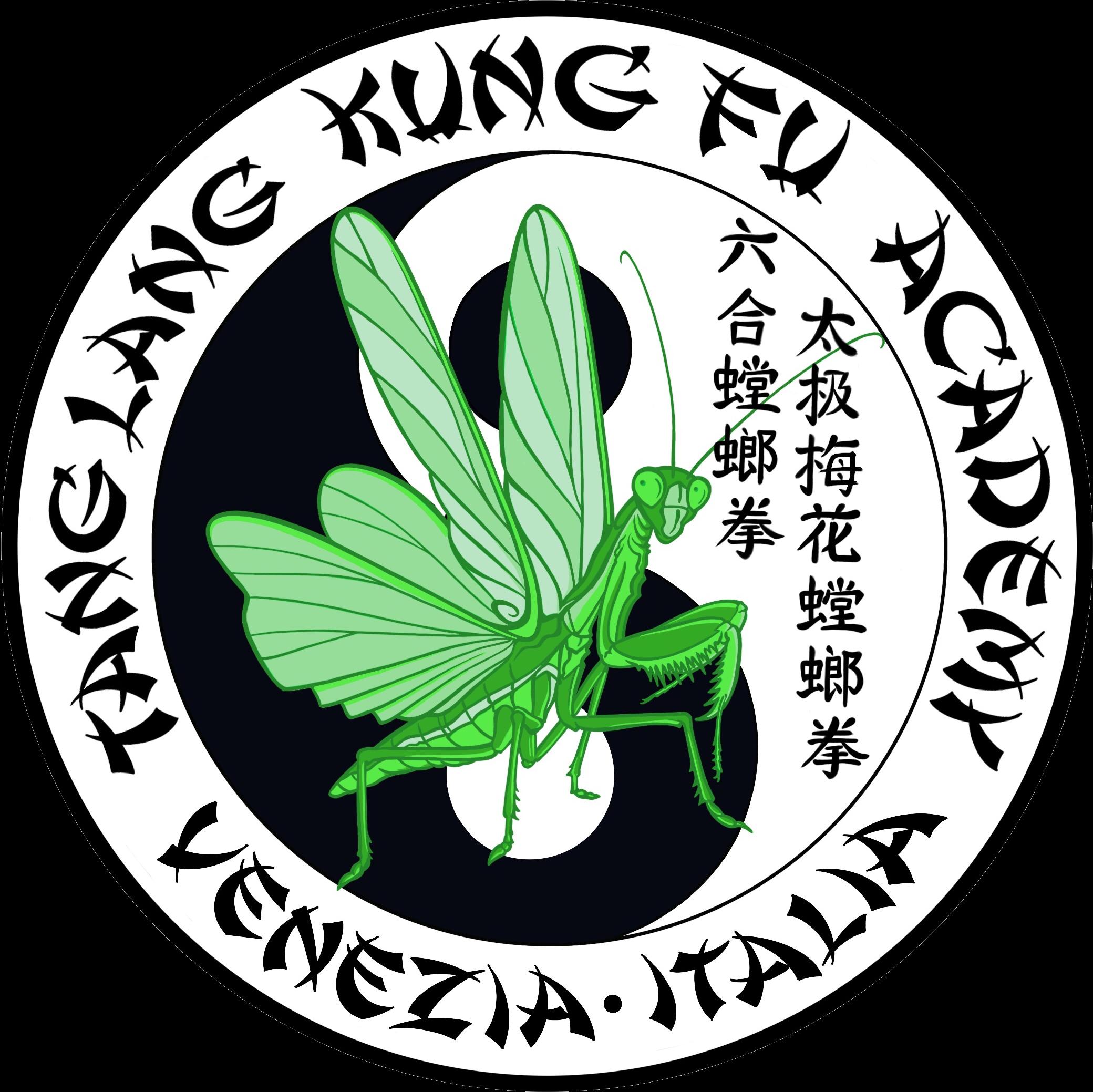 TANG LANG KUNG FU ACADEMY